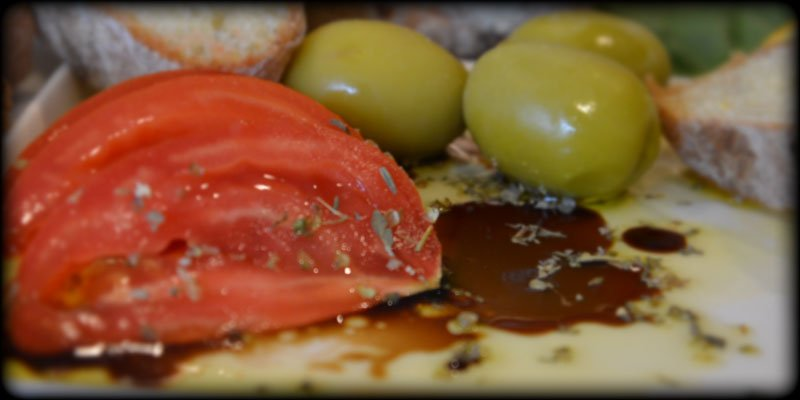 Paducah_Olive_Oil_tomato