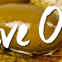 Paducah Olive Oil Premium Olive Oils Kentucky