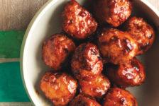meatballs-med107845_vert
