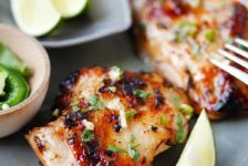chipotle-lime-chicken1