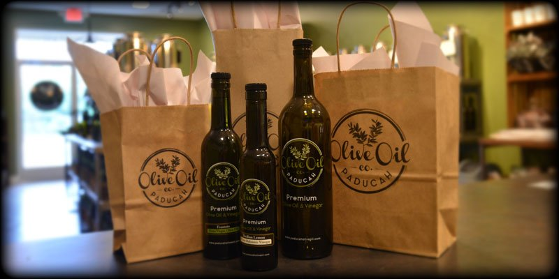 Paducah_Olive_Oil_gifts