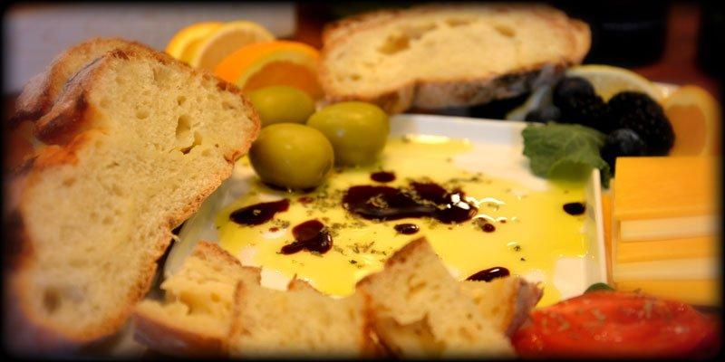 Paducah_Olive_Oil_oil&vinegar