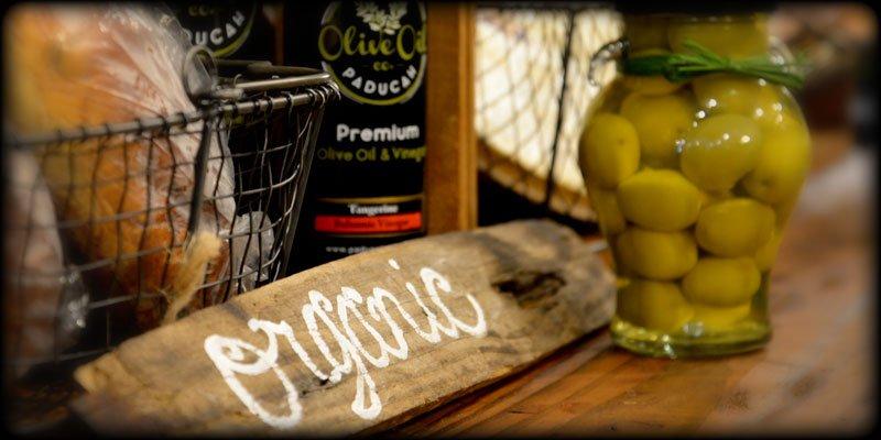 Paducah_Olive_Oil_organic