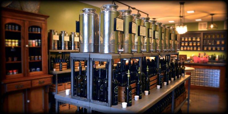Paducah_Olive_Oil_store1