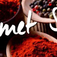 Paducah Olive Oil Gourmet Spices Paducah Kentucky
