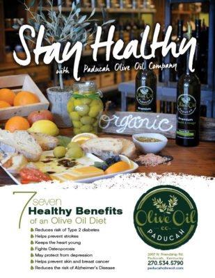 paducah_olive_oil_flyer2016_newsletter