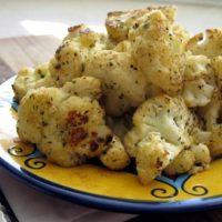 Roasted-Cauliflower-7