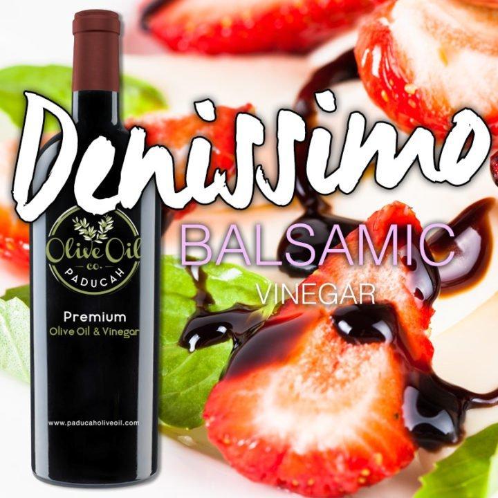 Denissimo Balsamic Vinegar