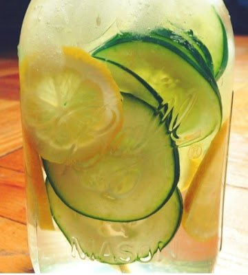 cucumber-and-lemon