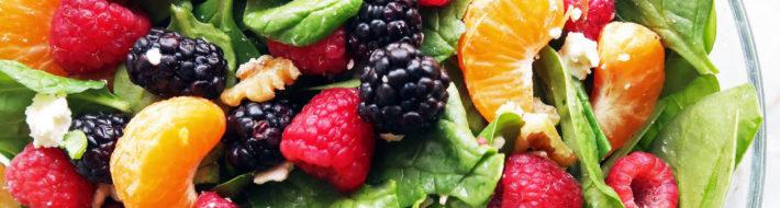 berry-orange-spinach-salad-with-citrus-balsamic-vinaigrette-2
