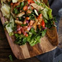 homemade-grilled-panzanella-salad-recipe-with-herbes-de-provence-540x5402_540_540_s_c1