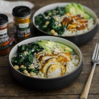 turmeric-chicken-kale-and-rice-bowl-540x5407_540_540_s_c1