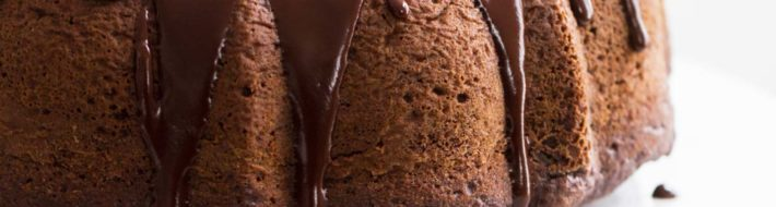 Double-Chocolate-Bundt-Cake-tasteandtellblog.com-1
