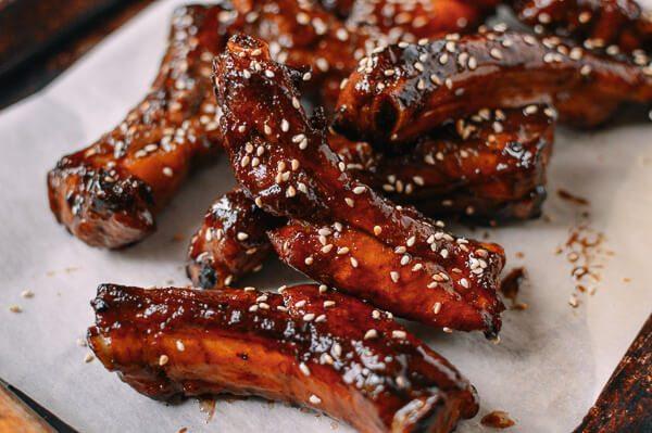 honey-glazed-ribs-5