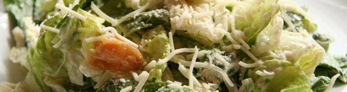 1200px-Caesar_salad_(2)