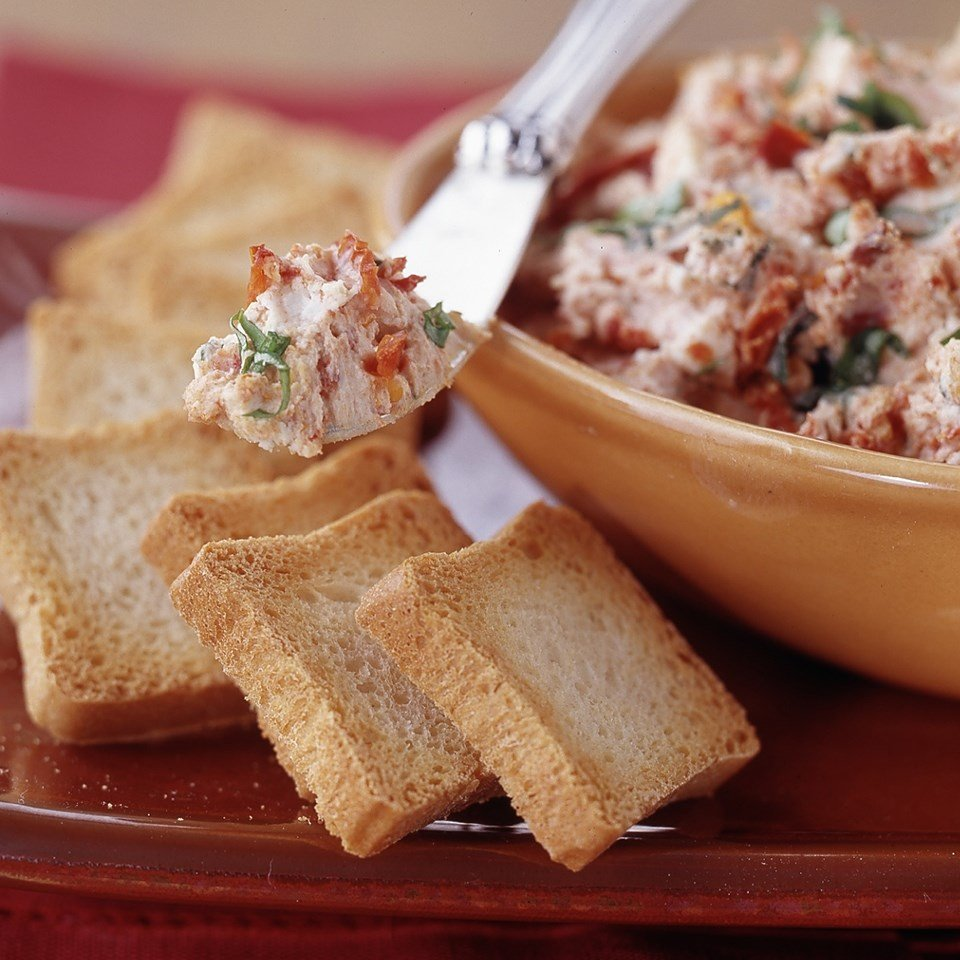FABULOUS SPREADS, DIPS, AND TAPENADES!!!