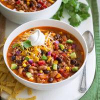taco-soup-16